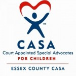 Court Appointed Special Advocates Needed