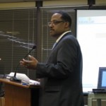 Montclair Town Manager Presents Preliminary $77+ Million Budget