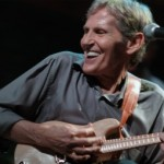 Levon Helm in Final Stages of Cancer Battle