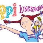 Giveaway: Tickets to Pippi Longstocking at The Mayo Center for The Performing Arts