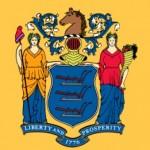 The Downgrading of NJ