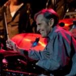 World's Greatest Drummer