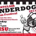 Montclair Underdog Film Festival