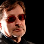Southside Johnny is Havin' a Party at the Wellmont, 2/26