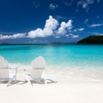 Escape to the Caribbean Friday
