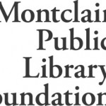 Montclair Library Makes A Match For Chance at $10,000