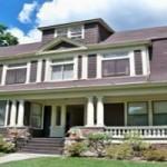 Baristaville Open Houses: Sunday, Mar. 20