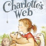Giveaway: Tickets to Charlotte's Web at The Mayo Center for The Performing Arts