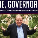 Me, Governor? Codey to Spill the Political Beans