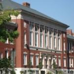 Montclair Middle School Tours: Changes Announced