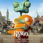 "Does Smoking in ""Rango"" Make it R-Rated?"