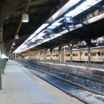 NJT to Change, Not Cut, Prime Rush Hour Train