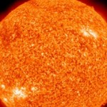 MSU Going Solar