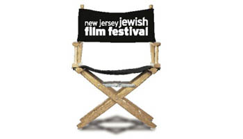 The New Jersey Jewish Film Festival