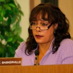 Montclair BoE Meeting: New Super, Baskerville Speaks Out On Morra Case