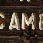 Barista Kids Camp Highlights