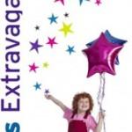 Kids Extravaganza