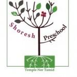 Camp Highlight: Shoresh Preschool of Temple Ner Tamid