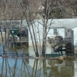 First Response Team of America Joins Flood Rescue Efforts