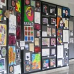 Montclair's Art Explosion