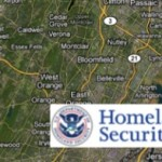 Homeland Security Drill in Essex County
