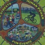 The 9th Annual Tour de Montclair, 5/15