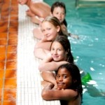 Spring Break Vacation Camps