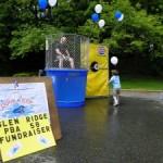 Glen Ridge Arts Festival and Eco-Fair