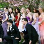 Prom Photos: Glen Ridge High