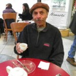 Montclair Library Gets a Cafe