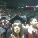 Congratulations, MSU Graduates!