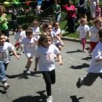 UCWNS 6th Annual Fun Run