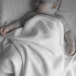 Helping Your Child (And You) Sleep Better
