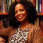 Edgemont School Principal Announces Retirement