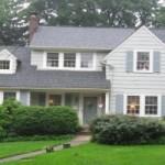 Baristaville Open Houses: Sunday, June 26