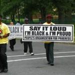 Celebrating Black Heritage