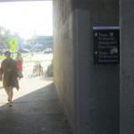 Walkable Suburbs: Myth or Reality?