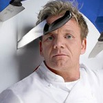Kitchen Nightmares Coming to Leone's, Montclair