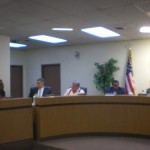 Montclair Passes Budget With Reassessment Costs