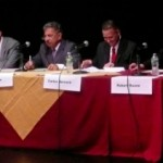 Bloomfield Dems Spar in Candidate Forum
