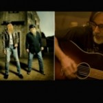 ZZ Top and Jackson Browne Coming to Baristaville