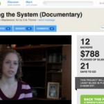 "Documentary Film Looks at ""De-leveling the System"" in SOMA"