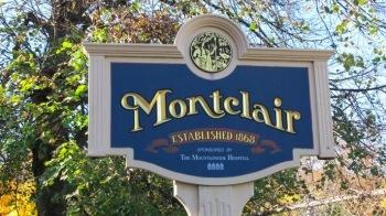 Montclair Master Plan Historic Preservation Element to Undergo Update