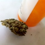 Giblin Says Christie Should Let Medical Marijuana Proceed