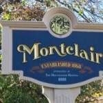Concerned Citizens of Montclair: Still Very, Very Concerned