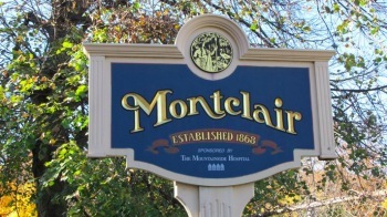 Montclair: Now With Less Debt
