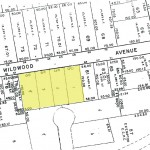 Montclair Council Endorses Affordable Housing on Wildwood Ave.