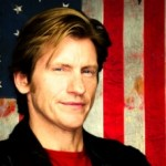 Denis Leary Headlines Comedy at the Wellmont, 7/15