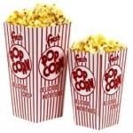 Free Family Movies at Bow-Tie Cinemas Summer Kids' Club