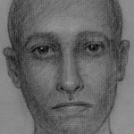 MPD Releases Composite of Sexual Assault Suspect